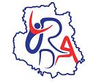 Агенція регіонального розвитку Вінницької області